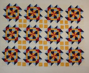 Pick a Pinwheel