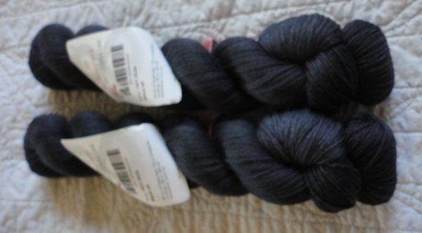 Yarn Report – Week 12, 2014