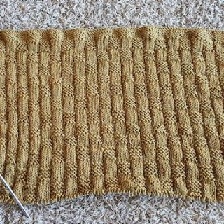 On the Needles – August 21, 2015