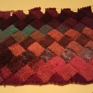 On the Needles – August 28, 2015