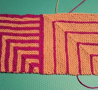 On the Needles – September 18, 2015