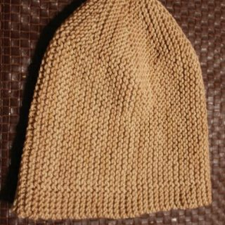 On the Needles – October 30, 2015