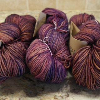 Black Friday Yarn Has Arrived