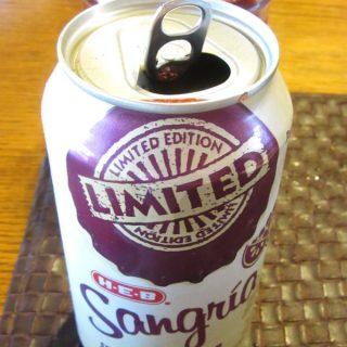 Ball Makes Soda Cans?