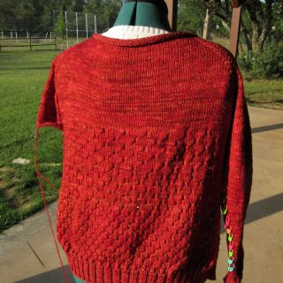 On the Needles – May 13, 2016