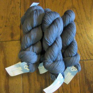 Under the Oak Knitting Pattern
