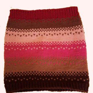 Loopy Solid Series Yarn