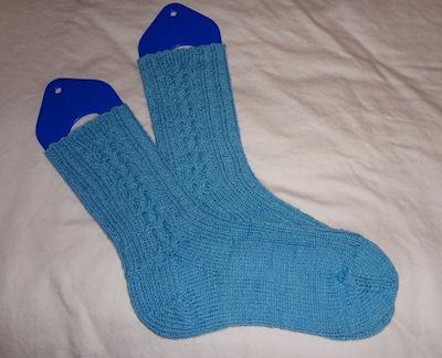 Socks #4