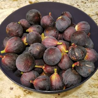 The End of the Figs