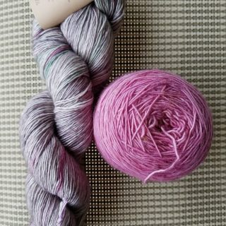 More Yarn Decisions