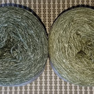 Rime Sweater Yarn