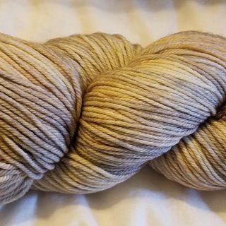 Yarn Discovery