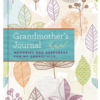 Grandma's Little Books